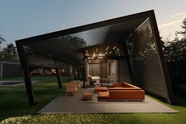 Viva Engineering House Vingos 03