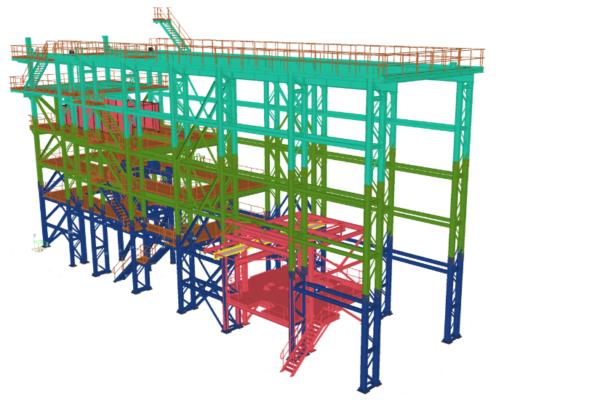 viva-engineering-ngezi-portal-4-image-01