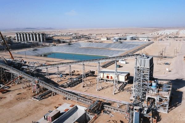 Viva Engineering Husab Uranium-03