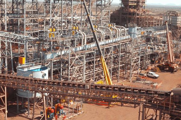 Viva Engineering Khumani-03