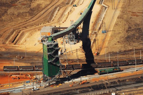 Viva Engineering Tweefontein-03