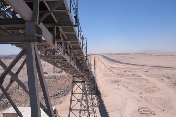 Viva Engineering 1506 Husab Uranium Namibia Image 02.1