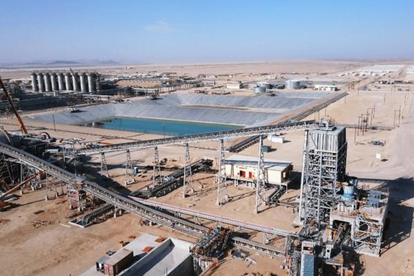 Viva Engineering 1506 Husab Uranium Namibia Image 03.1