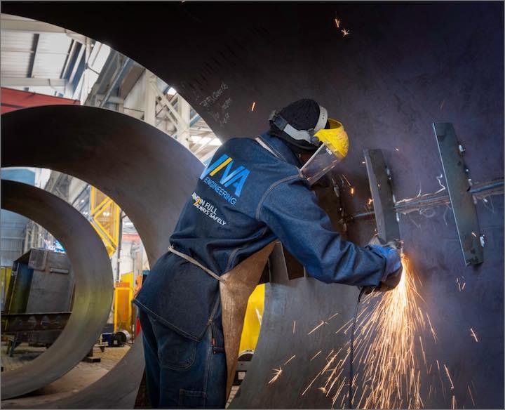 Viva Engineering Article Carousel Image