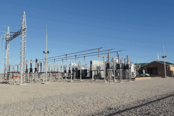 Viva Engineering Conco Substations Image 01.1