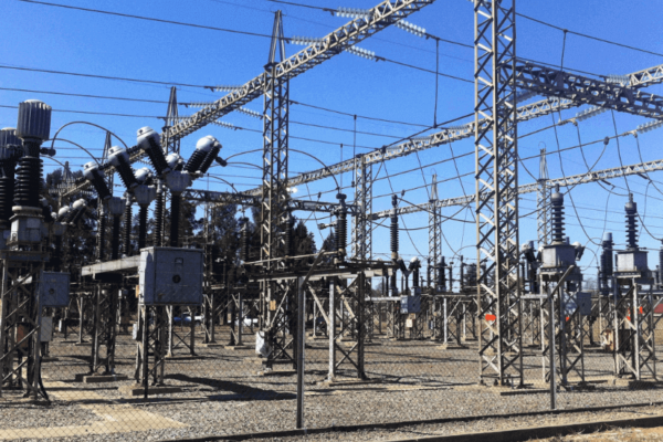 Viva Engineering Conco Substations Image 02.1