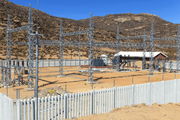 Viva Engineering Conco Substations Image 03.1